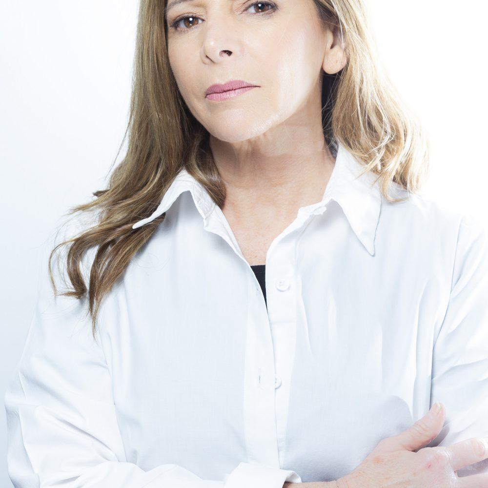 Dra Susana P2 (8)